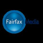 Fairfax_Media_logo.png