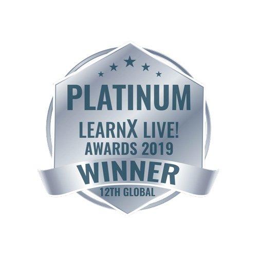 Learnx Plat