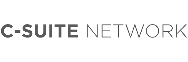 Featured-In_-C-suite-Network.png