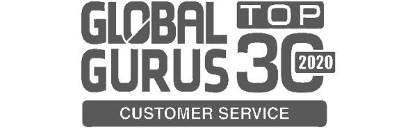Featured-In_-Global-Guru-Top-30.png